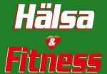 Gbgs hälsa fitness AB logotyp
