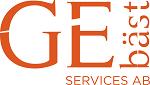 GE-Bäst Services AB logotyp