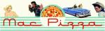 Ghaheri i Slite AB logotyp