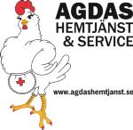 Ghion Systerjouren AB logotyp