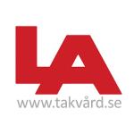 Ghosheh Svenska AB logotyp