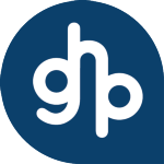 GHP Specialty Care AB logotyp