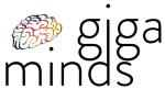 Giga Minds AB logotyp