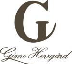 Gimo Herrgård AB logotyp