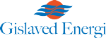 Gislaved Energi Elnät AB logotyp