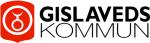Gislaveds kommun logotyp