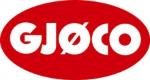 Gjöco AB logotyp