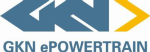 Gkn Driveline Köping AB logotyp