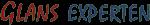 Glans Experten i Malmö AB logotyp