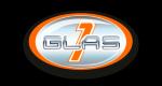 Glas1 Stockholm AB logotyp