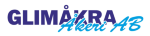 Glimåkra Åkeri AB logotyp