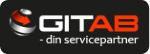 Global Infrateknik AB logotyp