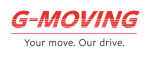 Global Mobility Moving AB logotyp
