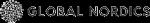 Global Nordics Management AB logotyp