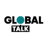 Global Talk Sweden AB logotyp