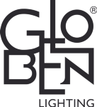 Globen i Svenljunga AB logotyp