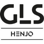 Gls henjo ab logotyp