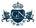 Gn Tobacco Sweden AB logotyp