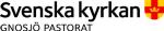 Gnosjö Pastorat logotyp