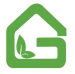 GÖAF Byggservice AB logotyp