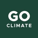 GoClimateNeutral Sweden AB logotyp