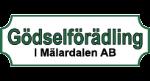 Gödselförädling i Mälardalen AB logotyp