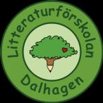Göingekyrkan New Life Förskoleverksamhet AB logotyp