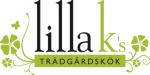 Gölins Smak AB logotyp