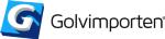 Golvimporten Entreprenad AB logotyp