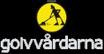 Golvvårdarna Norden AB logotyp