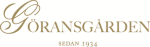 Göransgården, Stiftelsen logotyp