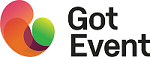 Got Event AB logotyp