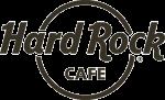 Got Rock AB logotyp