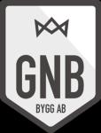 Göteborg Nya Bygg AB logotyp