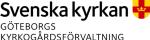 Göteborgs Begravningssamfällighet logotyp