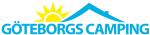 Göteborgs Camping AB logotyp