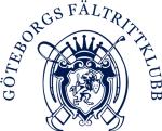 Göteborgs Fältrittklubb logotyp