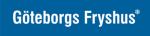 Göteborgs Fryshus Service AB logotyp