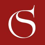 Göteborgs Symfoniker AB logotyp