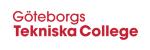 Göteborgs Tekniska College AB logotyp