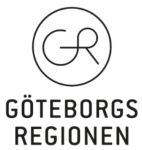 Göteborgsregionens Kommunalförbund logotyp