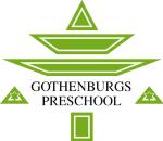 Gothenburgs Preschool AB logotyp