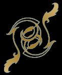 Gothia Transfer & Limousine AB logotyp