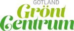 Gotland Grönt Centrum AB (svb) logotyp