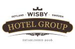 Gotland WHG AB logotyp