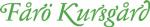 Gotlands Försvarsutbildningsförbund logotyp