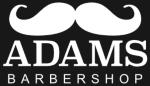 Gottsunda Barbershop AB logotyp