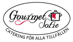 Gourmet Sofie Petersen AB logotyp