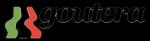 Goutera Food AB logotyp