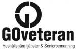 Goveteran KB logotyp